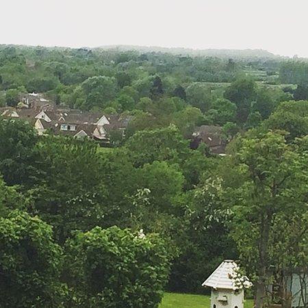 Congresbury, UK: photo3.jpg