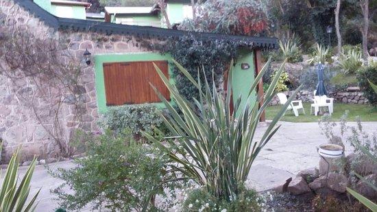 Terrazas de Cruz Chica: IMG-20160720-WA0022_large.jpg