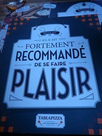 Roques, Frankrijk: DSC_2557_large.jpg