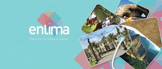 Enlima.com