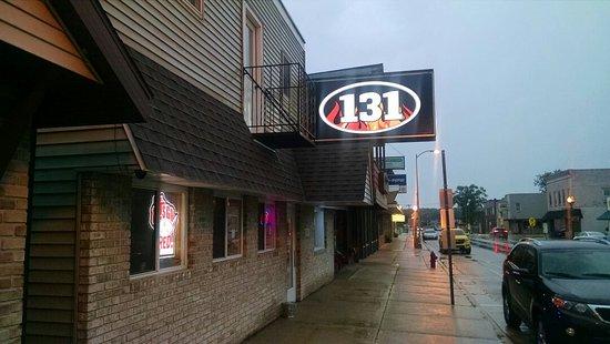 Pardeeville, WI: 131