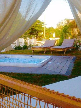 Agapanto Ischia Holidays