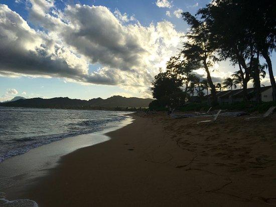 Foto de Kauai Coast Resort at the Beachboy