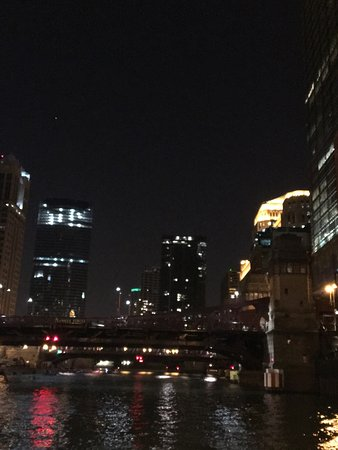 Chicago Water Taxi : photo4.jpg