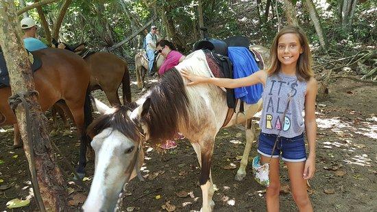 Tropical Trail Rides - Isabela: 20160720_102422_large.jpg