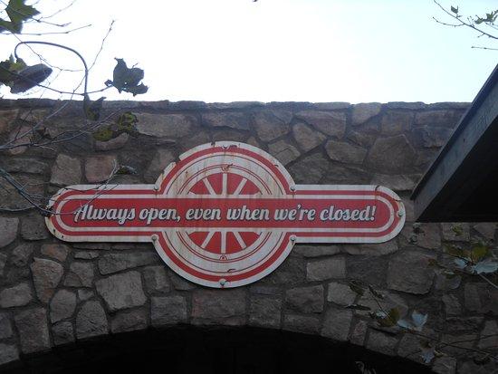 Disney's California Adventure: CARS LAND