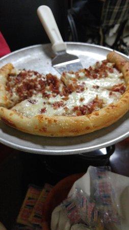 Acropolis Pizza: 0717161534a_large.jpg