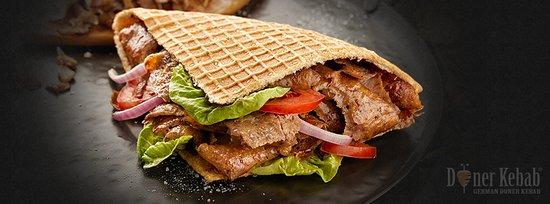 german doner kebab ロンドン の口コミ69件 トリップアドバイザー