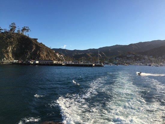 Dana Point, Kaliforniya: photo1.jpg