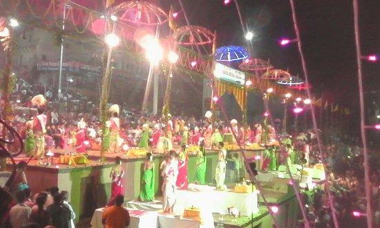 Dhanbad, India: Birsa Munda Park