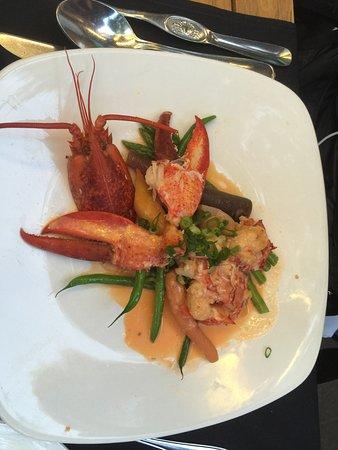 Restaurant Louis-Hebert: photo0.jpg