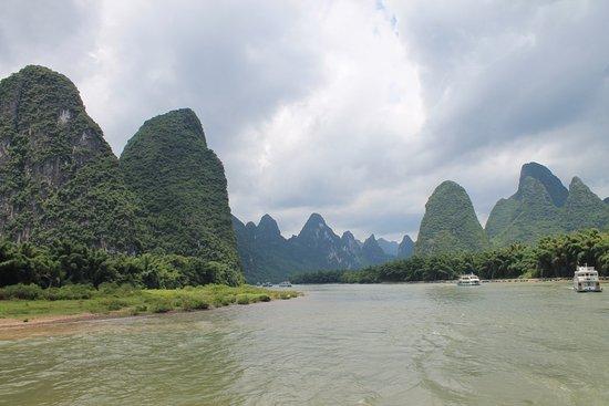 Guangxi, China: photo4.jpg