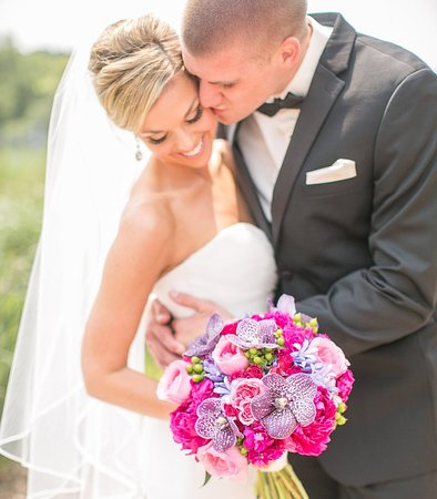 Coralville, IA: Happily Ever After