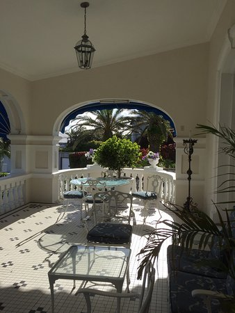 Rosedon Hotel: photo6.jpg