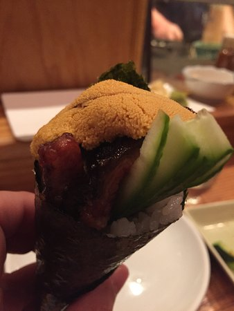Fort Lee, NJ: Best sushi in NJ!!