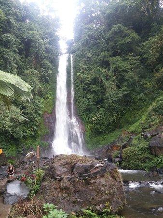 Bali, Indonesia: Ausschnitte von der 4 Tagestour mit dem hervorragendem Reiseführer Windu!