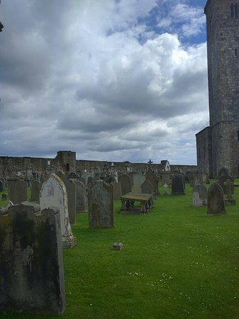 St Andrews Cathedral: IMG_20160721_123623_large.jpg