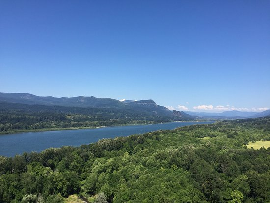 Hood River, OR: photo1.jpg