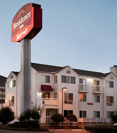 Photo of Residence Inn Dallas Central Expressway