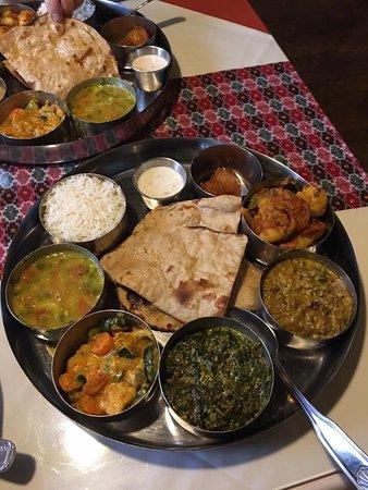 Himalayan Grill and Bar : photo1.jpg