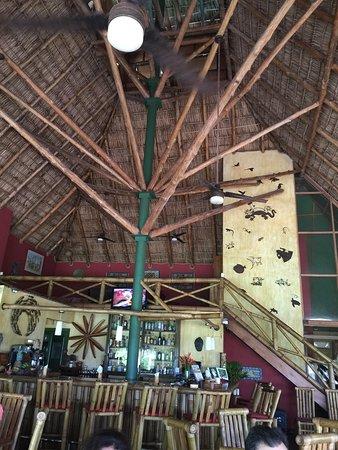 Parrita, Costa Rica: photo4.jpg