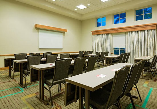 Miramar, FL: Oasis Meeting Room