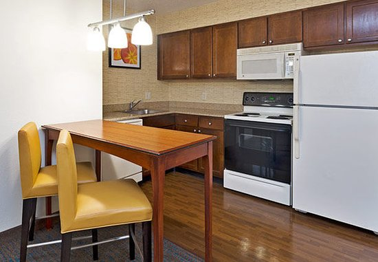 Stanhope, Nueva Jersey: Fully Equipped Kitchen