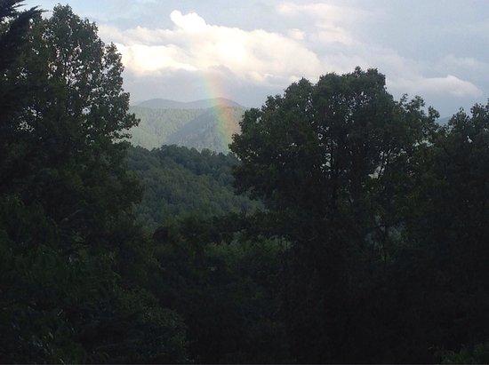 Whittier, Carolina del Norte: photo0.jpg