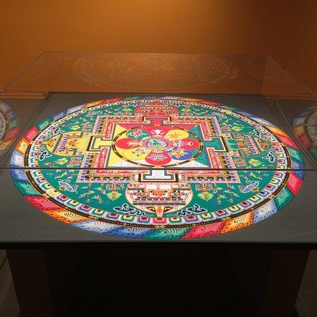 Michael C. Carlos Museum Photo