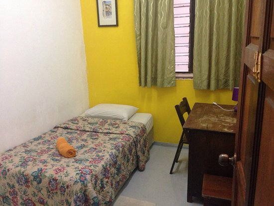 River View Guest House: photo1.jpg