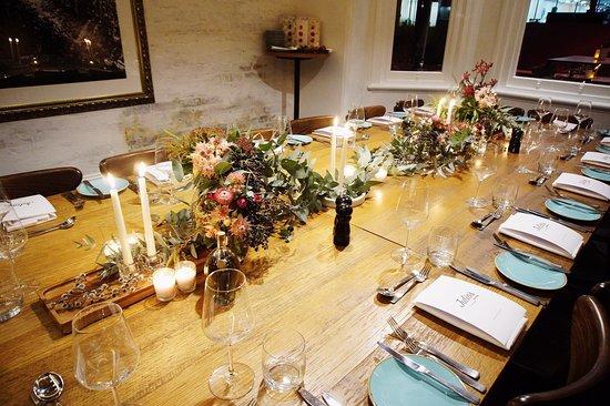private-dinner-room Get Inspired For Private Dining Room Restaurants Perth @house2homegoods.net