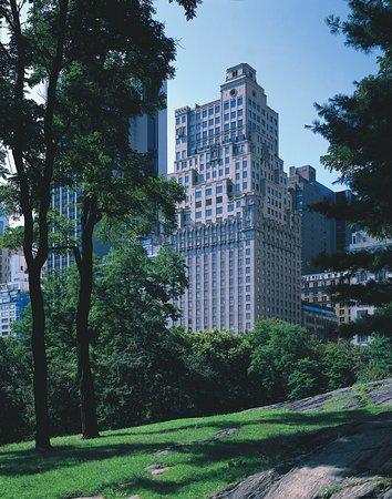 Photo of The Ritz-Carlton New York, Central Park New York City