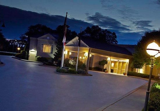 Photo of Renaissance Del Monte Lodge Pittsford