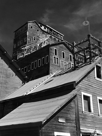 Kennicott, AK: photo1.jpg