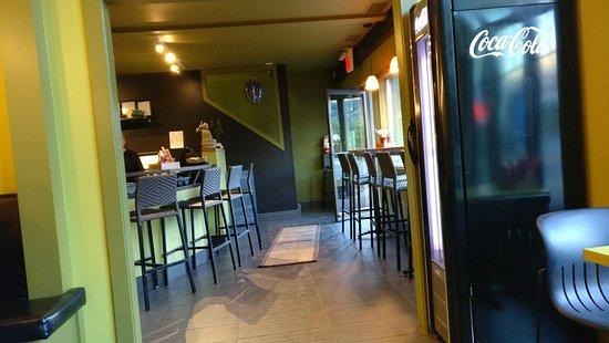 Yama Ramen Bar