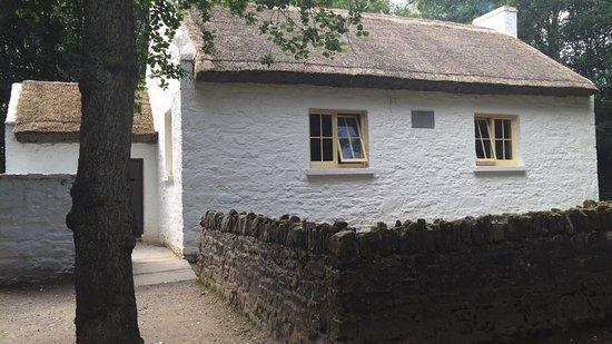 Omagh, UK: photo4.jpg