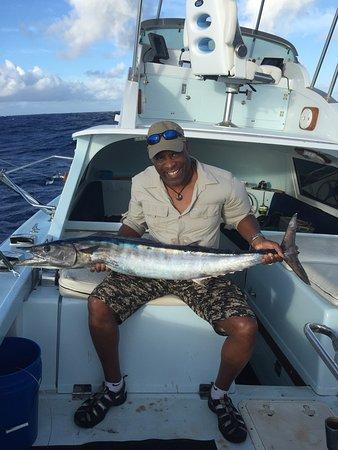 Deep Sea Fishing Kauai: photo1.jpg