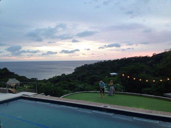 Playa Maderas, Nicaragua: photo0.jpg