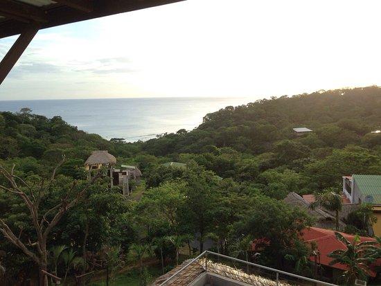 Playa Maderas, Nicaragua: photo2.jpg