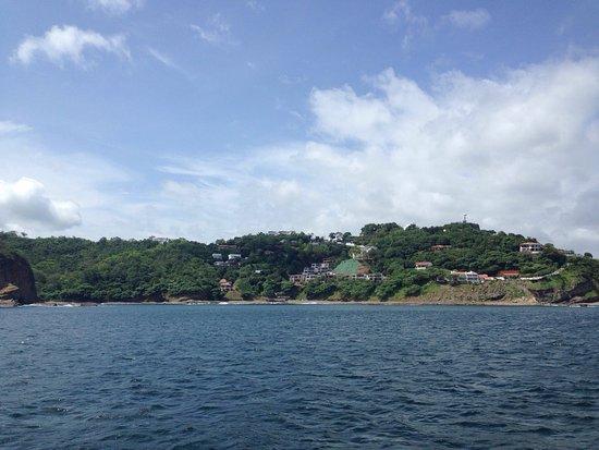 Playa Maderas, Nicaragua: photo3.jpg