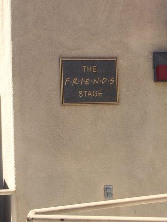 Burbank, كاليفورنيا: photo7.jpg