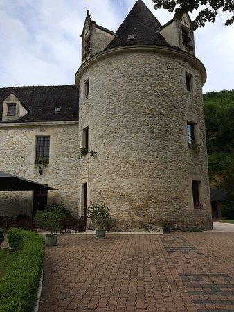 Foto de Condat-sur-Vezere