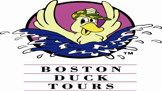Milford, MA: Take a tour of Boston on the famous Boston Duck Tours boats