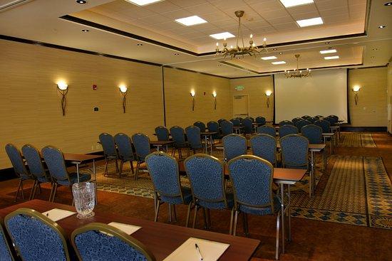 El Dorado Hills, Kalifornia: Meeting Room