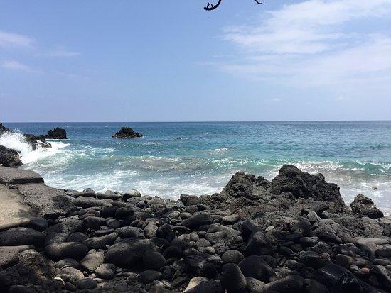 Kealakekua, Hawái: photo0.jpg