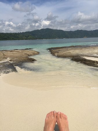 Lombok Friendly Tour & Travel