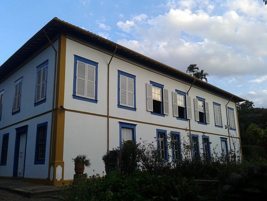 Hotel Valenca