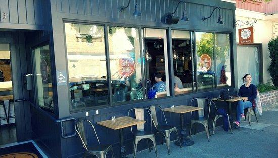The 10 Best Lunch Restaurants In Sausalito Tripadvisor