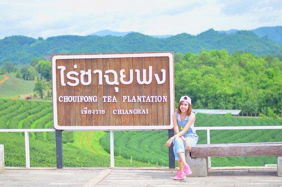 Mae Chan, Tajlandia: photo1.jpg