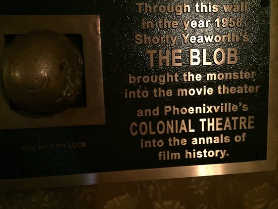 Phoenixville, Pensilvania: photo1.jpg